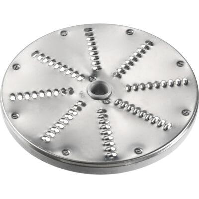 Disc tip razatoare, 4mm