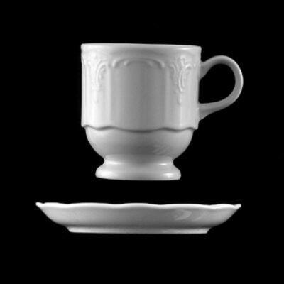 Ceasca ceai 250ml BELLEVUE