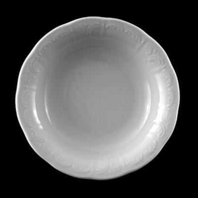 Salatiera 21cm BELLEVUE