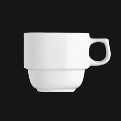 Ceasca cappuccino 250ml PRAGA