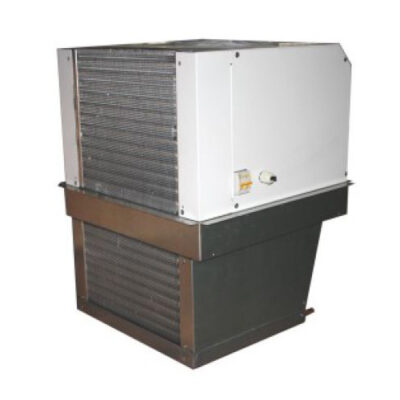 Unitate racire camera frigorifica