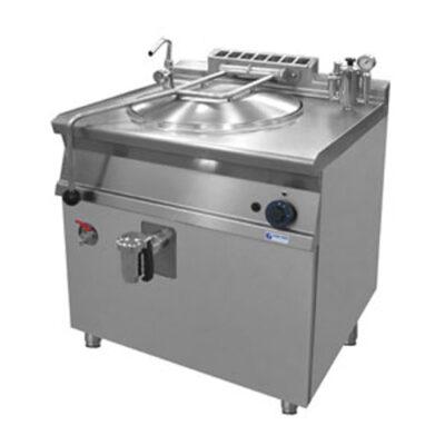 Marmita electrica 80 litri