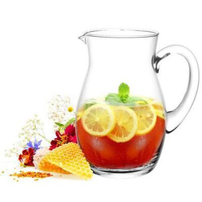 Carafa BISTRO 1.5 litri