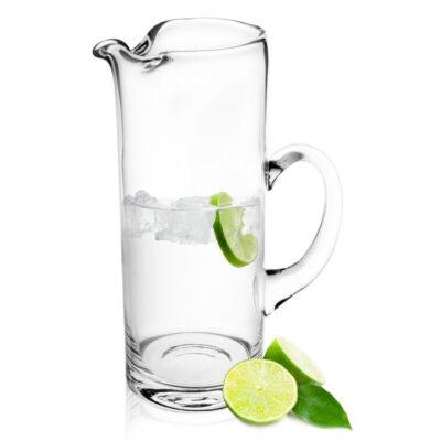 Carafa VERTO 1.5 litri