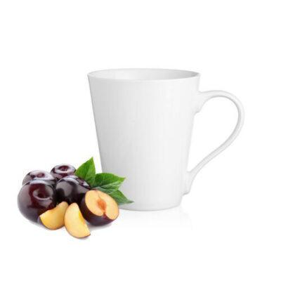 Ceasca pentru ceai/cafea 25cl