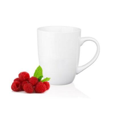 Ceasca pentru ceai/cafea 30cl