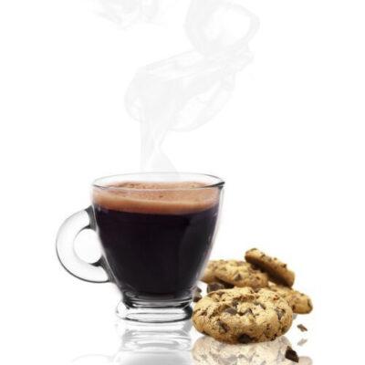 Ceasca pentru cafea 8.5cl