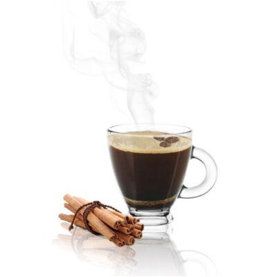 Ceasca pentru cafea 14cl