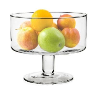 Suport fructe, 17cm
