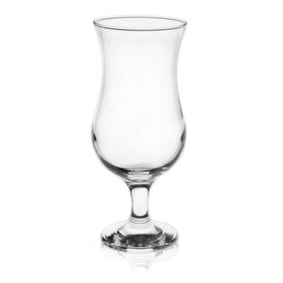 Pahar cocktail, 42cl