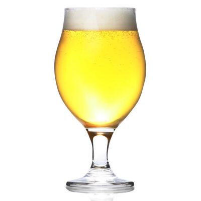 Pahar de bere, 50cl
