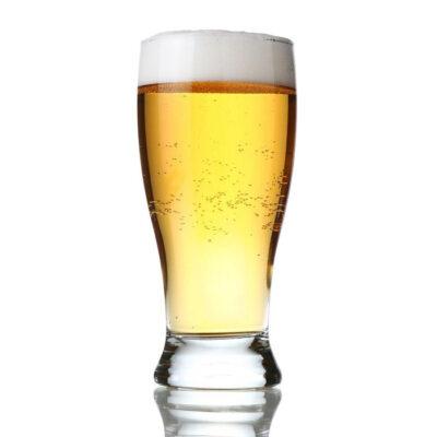 Pahar de bere, 500ml