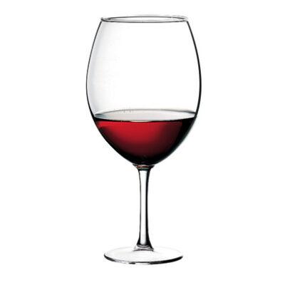 Pahar vin rosu, 860ml