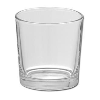 Pahar whisky, 250ml