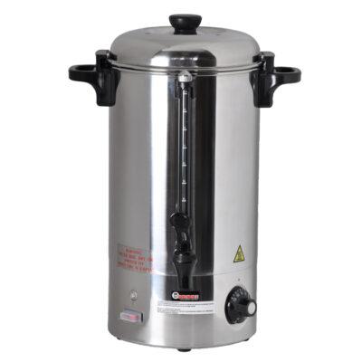 Dispenser pentru bauturi calde, 10 litri