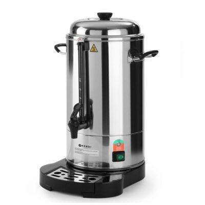 Dispenser cu pereti dubli pentru cafea, 6 litri