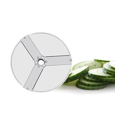 Disc pentru feliere, 1mm