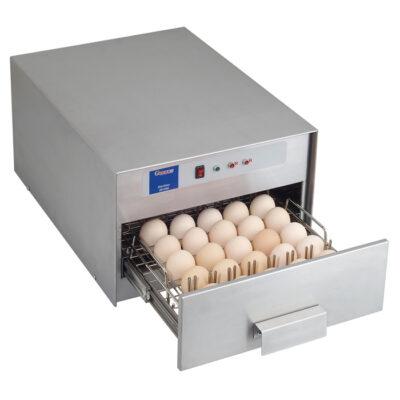 Sterilizator pentru oua si cutite