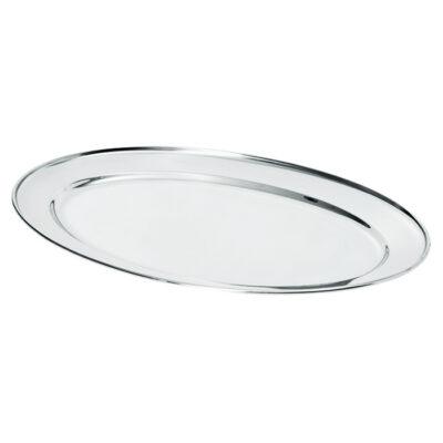 Tava ovala 190x140mm