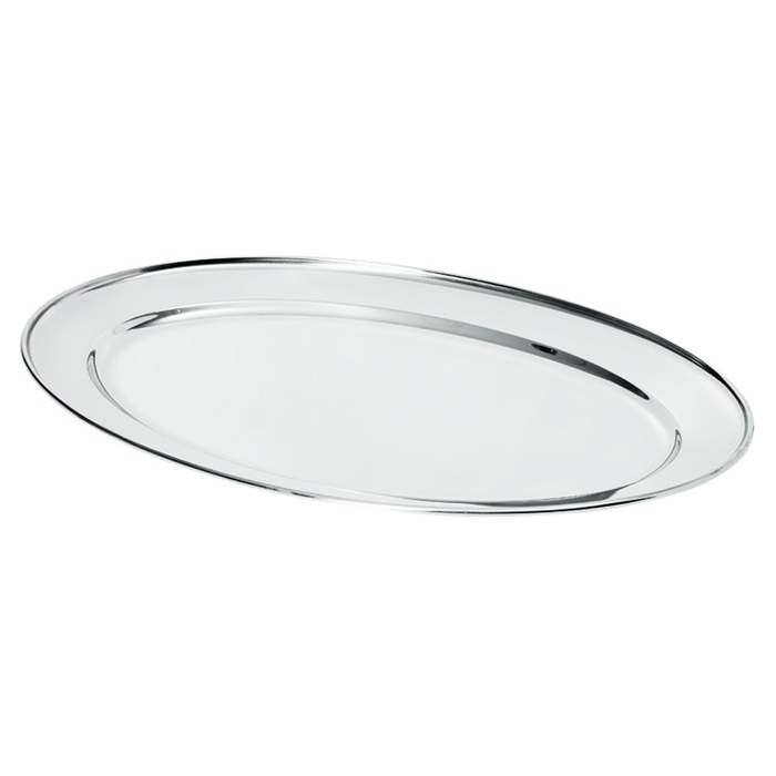 Tava ovala 350x220mm