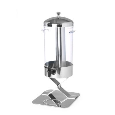 Dispenser bauturi reci, 5 litri