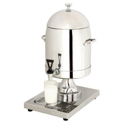 Dispenser lapte 10.5 litri