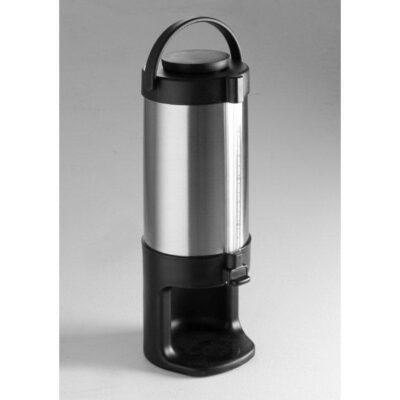 Dispenser pentru bauturi calde/ reci, 3 litri