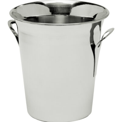 Frapiera din inox 3.5 litri