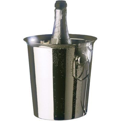 Frapiera din inox 3.3 litri