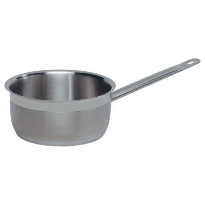 Cratita pentru sos 1.2 litri