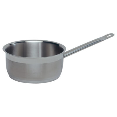 Cratita pentru sos 3 litri