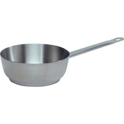 Cratita sote conica 1.5 litri