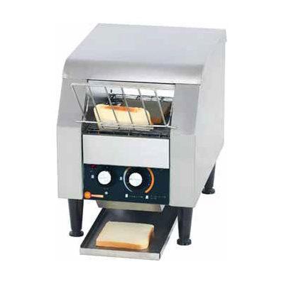 Toaster cu banda