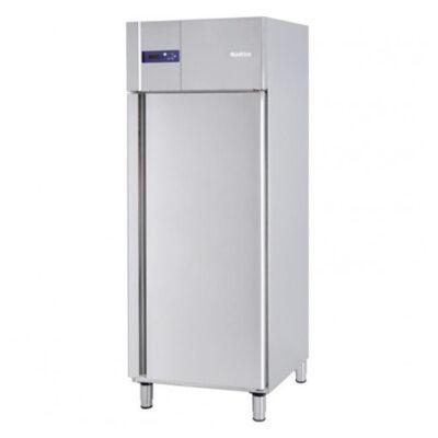 Dulap frigorific pentru patiserie, 610 litri