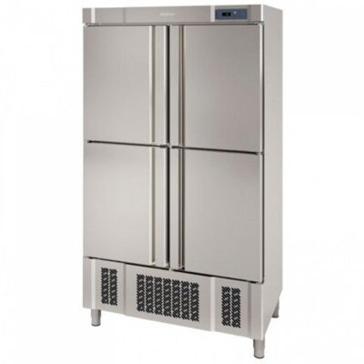 Dulap frigorific cu 4 usi, 1385x700mm