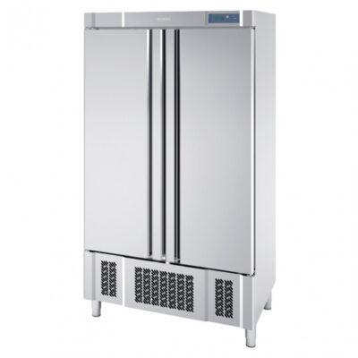 Dulap frigorific din inox, 895 litri