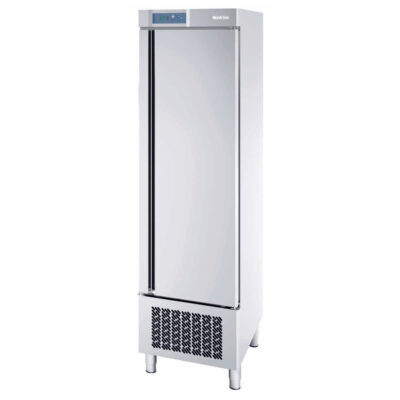 Dulap frigorific pentru peste, 395 litri