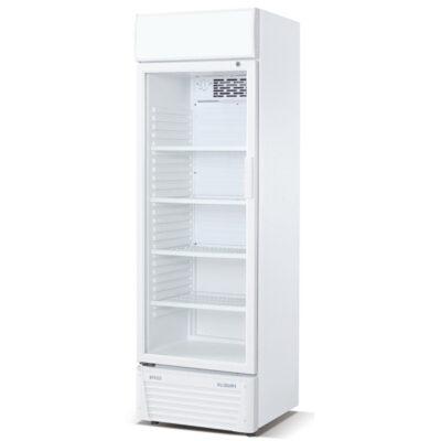 Vitrina frigorifica 310 litri