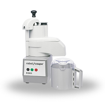 Robot de bucatarie, 3.7 litri