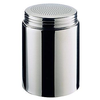 Dispenser pentru zahar 300gr