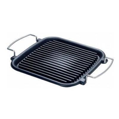 Tigaie tip grill ATOLLO, 25cm