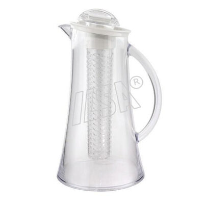 Carafa Ametiste, 2 litri