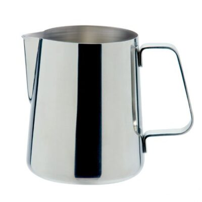 Cana pentru lapte 300ml