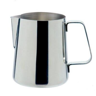 Cana pentru lapte 1 litru