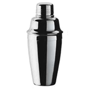 Shaker 230ml