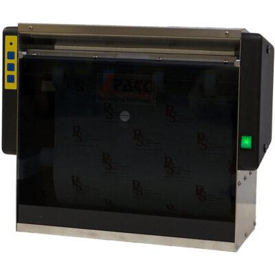 Derulator automat pentru hartie