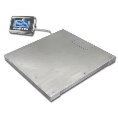 Cantar electronic, model BFN - max 3000kg