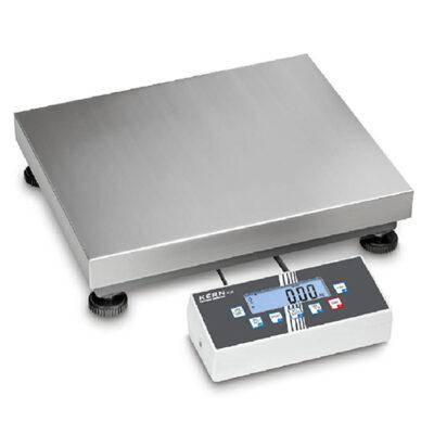 Cantar electronic maxim 15kg/35kg, precizie 5g/10g