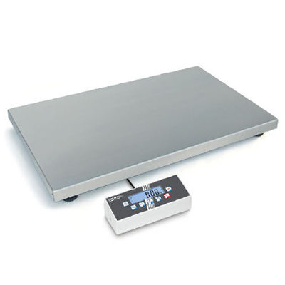 Cantar electronic maxim 30kg/60kg, precizie 10g/20g