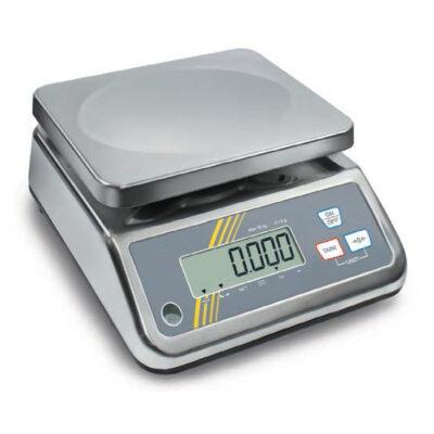 Cantar electronic, model FFN-N - max 15kg